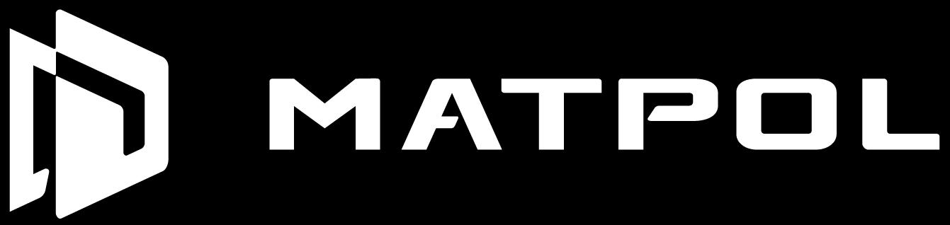 matpol logo